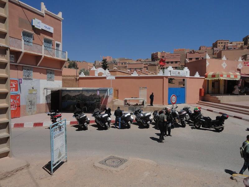 Passeando por Marrocos... - Página 3 DSC07691