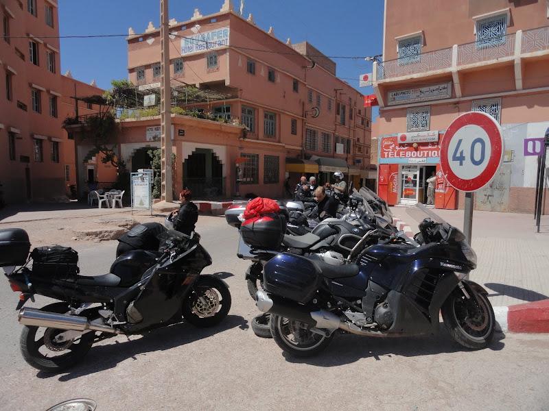 Passeando por Marrocos... - Página 3 DSC07690
