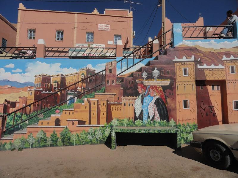Passeando por Marrocos... - Página 3 DSC07715