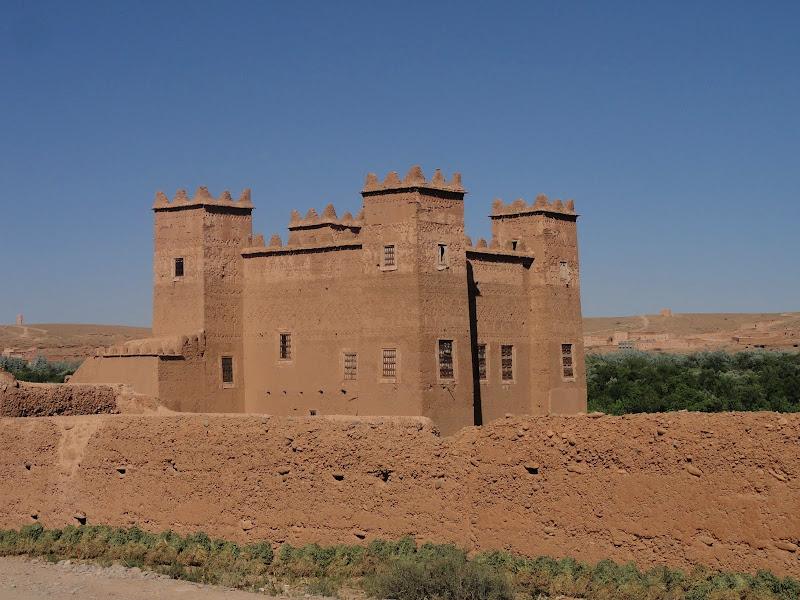 Passeando por Marrocos... - Página 3 DSC07728