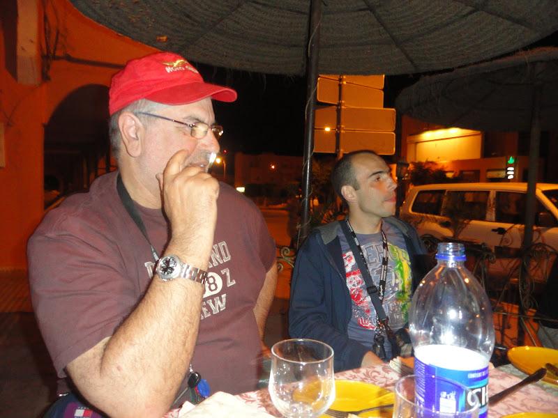 Passeando por Marrocos... - Página 3 DSC07754