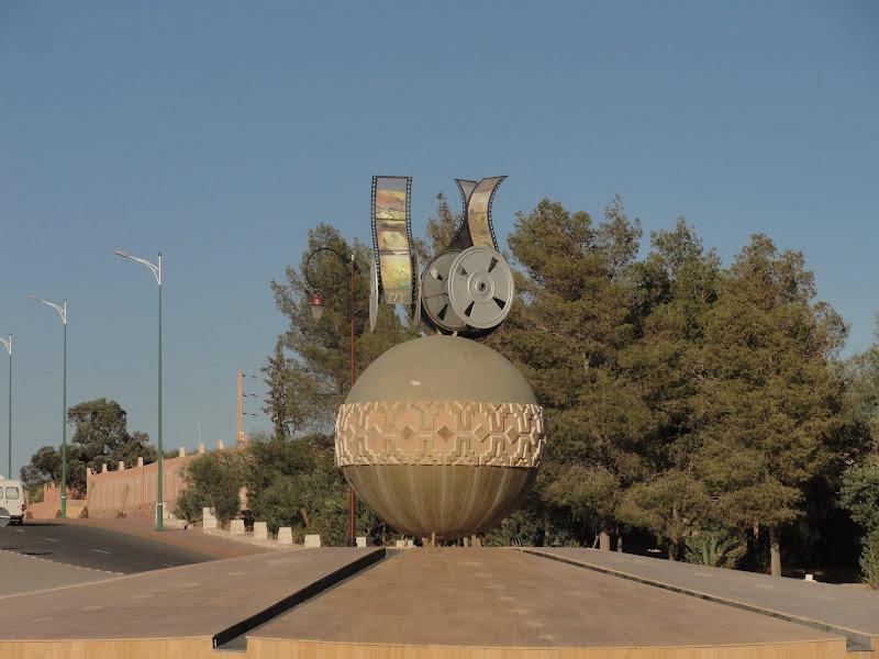 Passeando por Marrocos... - Página 3 DSC07738