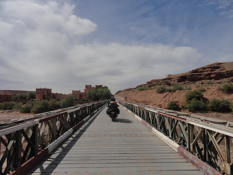marrocos - Passeando por Marrocos... - Página 4 DSC07843