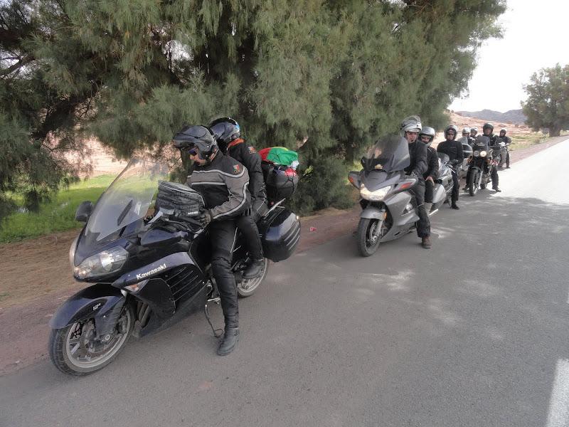 marrocos - Passeando por Marrocos... - Página 4 DSC07845