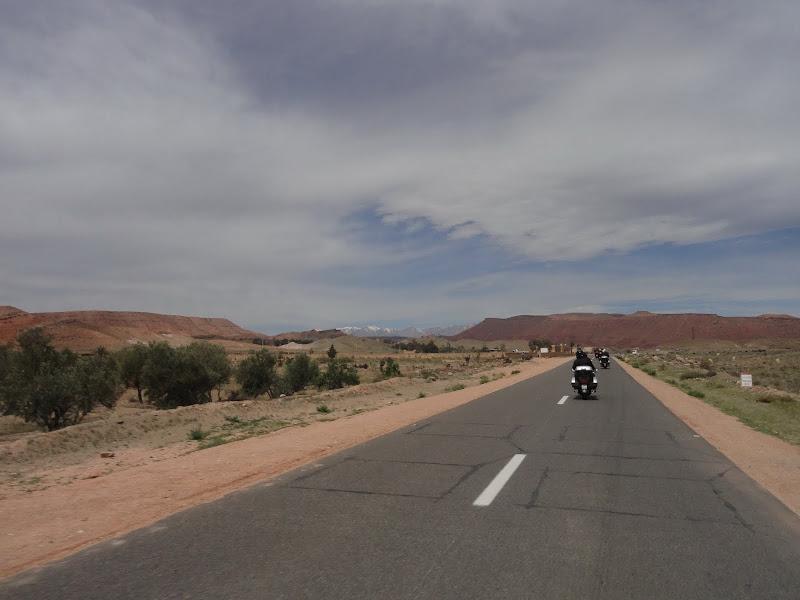 marrocos - Passeando por Marrocos... - Página 4 DSC07864