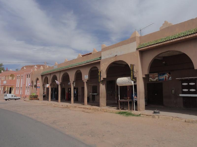 marrocos - Passeando por Marrocos... - Página 4 DSC07857