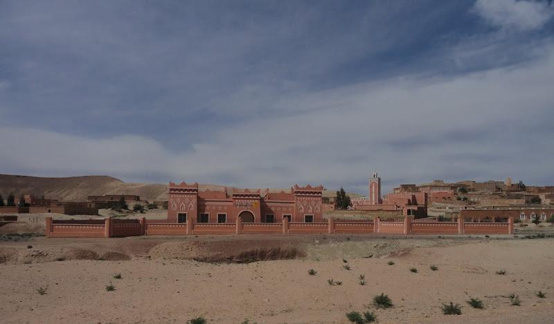 marrocos - Passeando por Marrocos... - Página 4 DSC07852