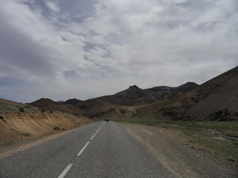 marrocos - Passeando por Marrocos... - Página 4 DSC07874