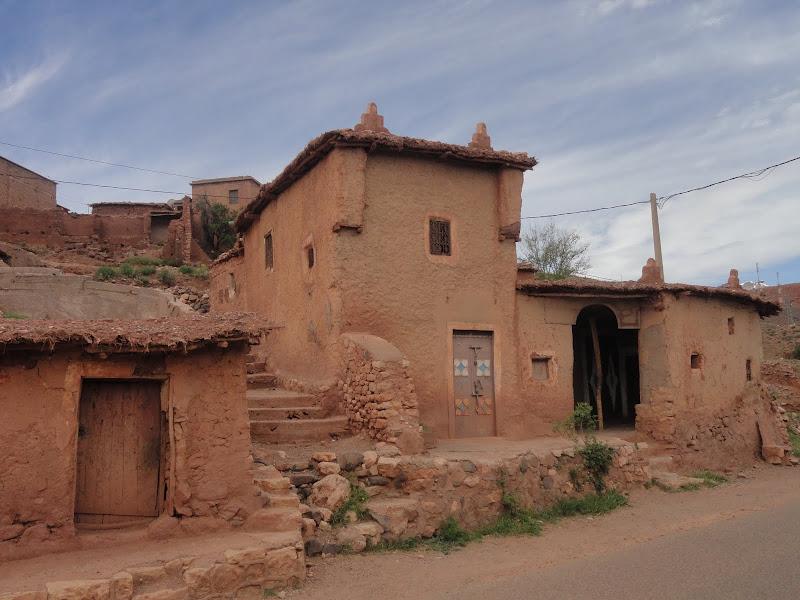 marrocos - Passeando por Marrocos... - Página 4 DSC07870
