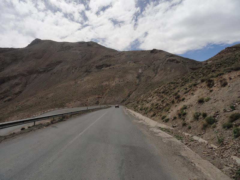 marrocos - Passeando por Marrocos... - Página 4 DSC07877