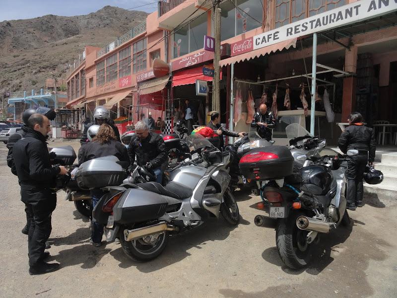 marrocos - Passeando por Marrocos... - Página 4 DSC07888