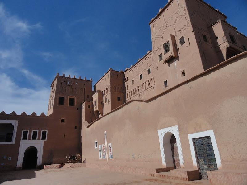marrocos - Passeando por Marrocos... - Página 4 DSC07790