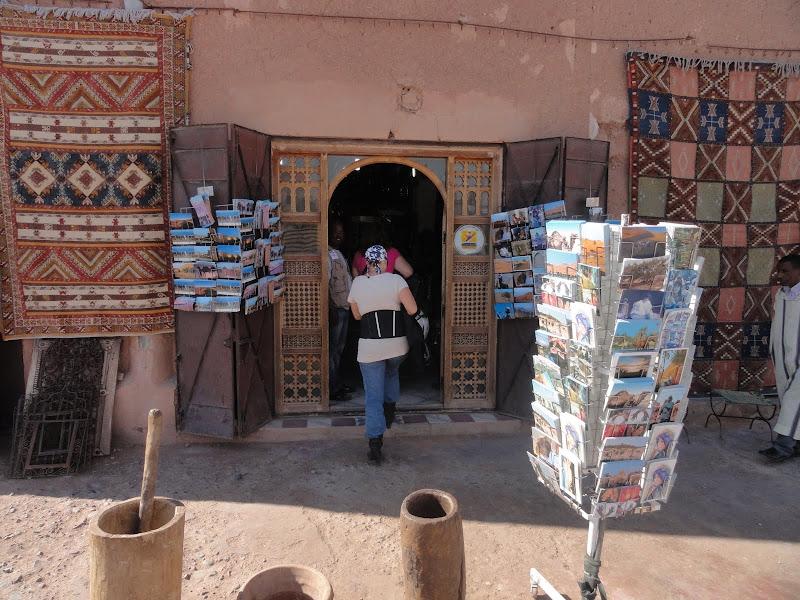 marrocos - Passeando por Marrocos... - Página 4 DSC07789