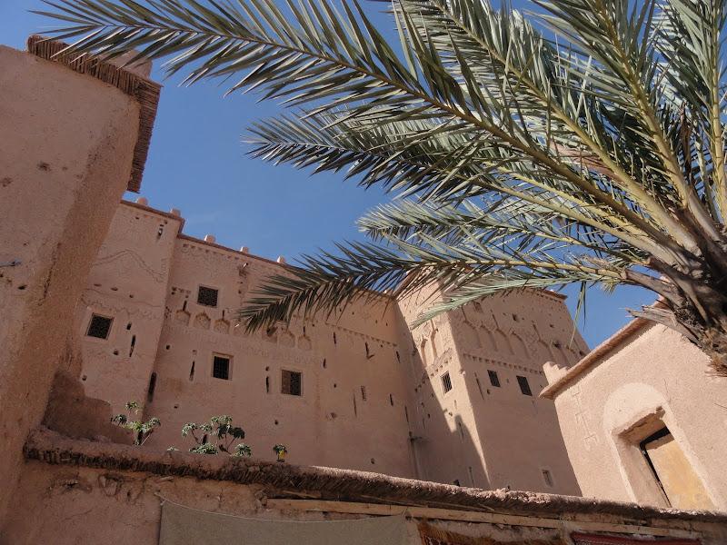 marrocos - Passeando por Marrocos... - Página 4 DSC07791