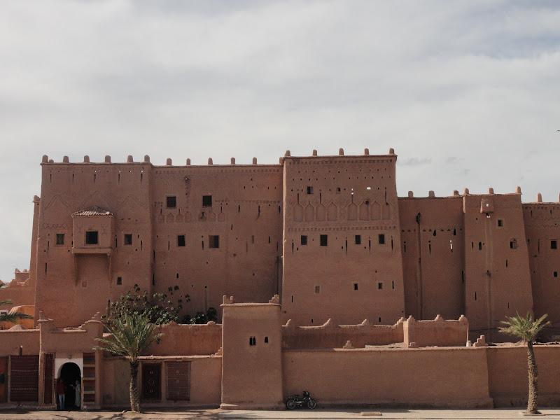 marrocos - Passeando por Marrocos... - Página 4 DSC07811