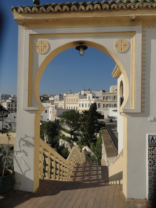 Passeando por Marrocos... - Página 7 DSC09539