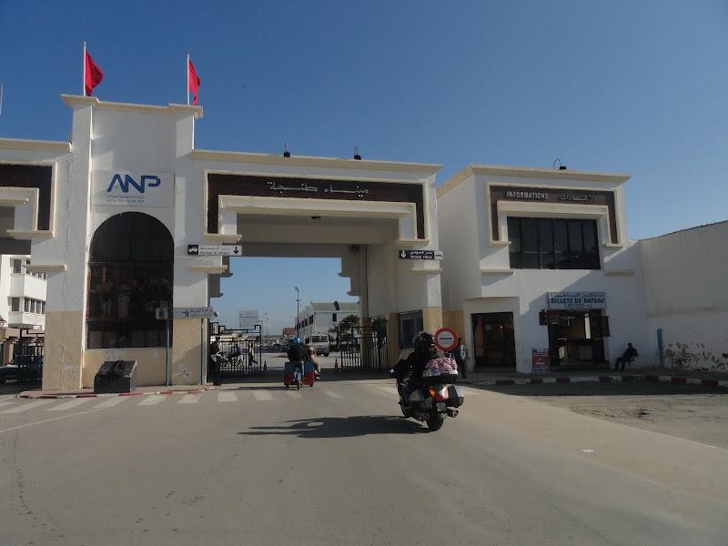 Passeando por Marrocos... - Página 7 DSC09547