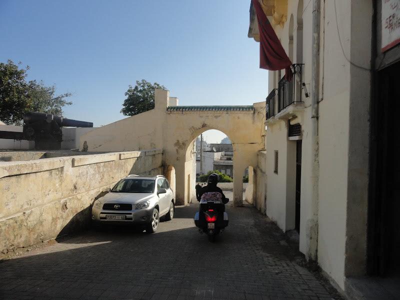 Passeando por Marrocos... - Página 7 DSC09543