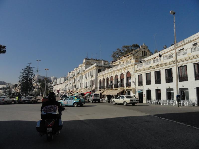 Passeando por Marrocos... - Página 7 DSC09545
