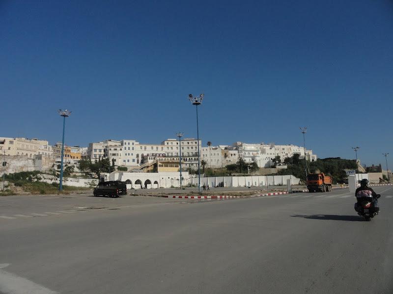 Passeando por Marrocos... - Página 7 DSC09548