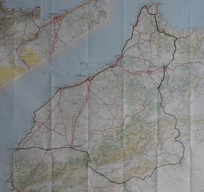 Passeando por Marrocos... - Página 7 DSC00027