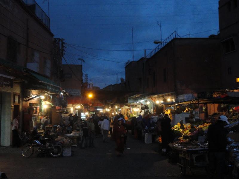marrocos - Passeando por Marrocos... - Página 4 DSC07952