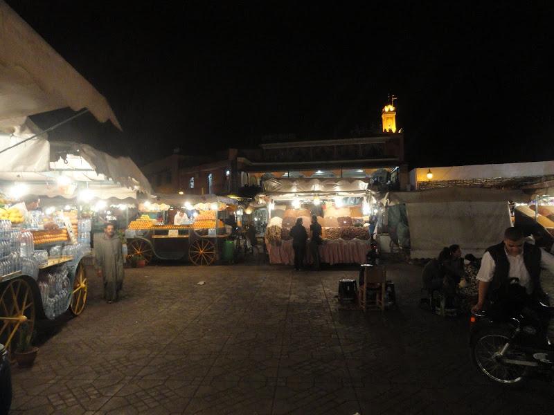 marrocos - Passeando por Marrocos... - Página 4 DSC08046