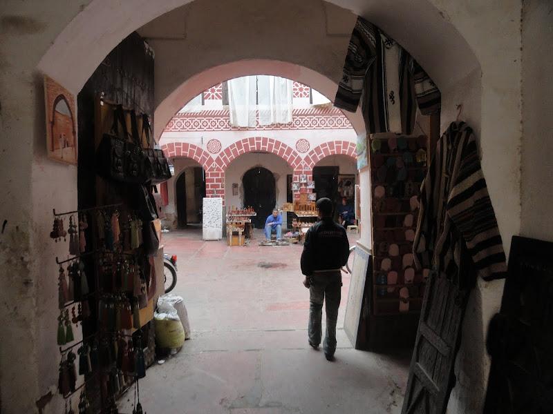 Passeando por Marrocos... - Página 5 DSC08125