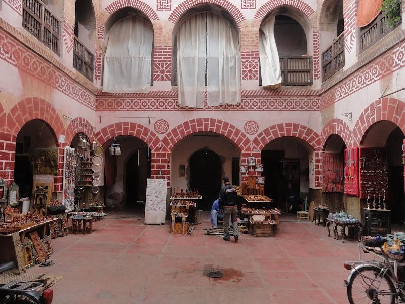 Passeando por Marrocos... - Página 5 DSC08126