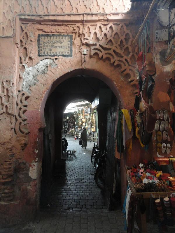Passeando por Marrocos... - Página 5 DSC08159