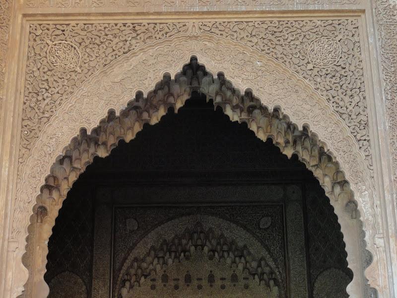 Passeando por Marrocos... - Página 5 DSC08227