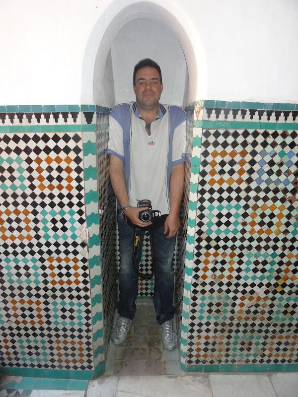 Passeando por Marrocos... - Página 5 DSC08233