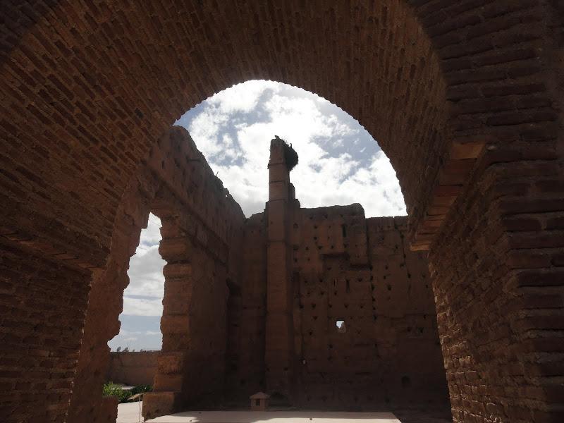 Passeando por Marrocos... - Página 5 DSC08263