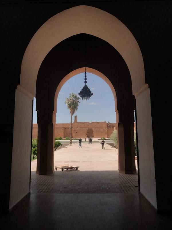 Passeando por Marrocos... - Página 5 DSC08275
