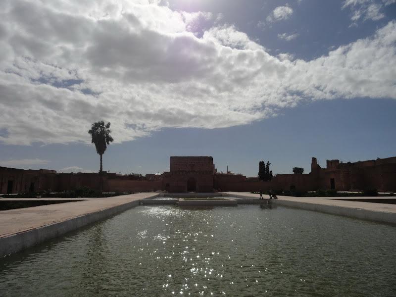 Passeando por Marrocos... - Página 5 DSC08298