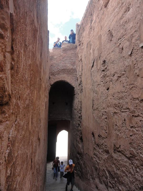 Passeando por Marrocos... - Página 5 DSC08319