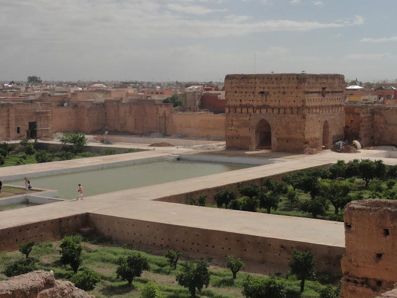 Passeando por Marrocos... - Página 5 DSC08311