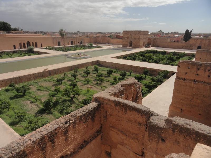 Passeando por Marrocos... - Página 5 DSC08313