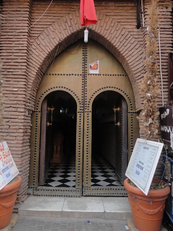 Passeando por Marrocos... - Página 5 DSC08326