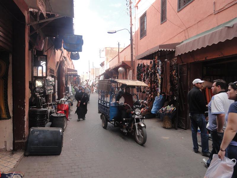 Passeando por Marrocos... - Página 5 DSC08325