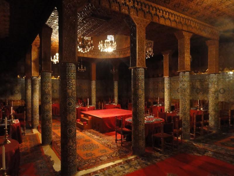 Passeando por Marrocos... - Página 5 DSC08336