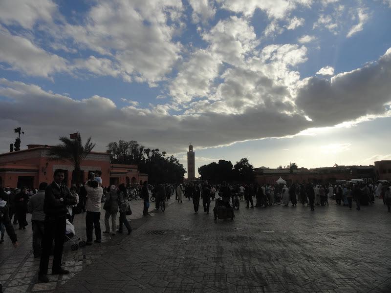 Passeando por Marrocos... - Página 5 DSC08383