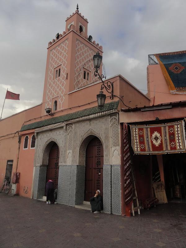 Passeando por Marrocos... - Página 5 DSC08382