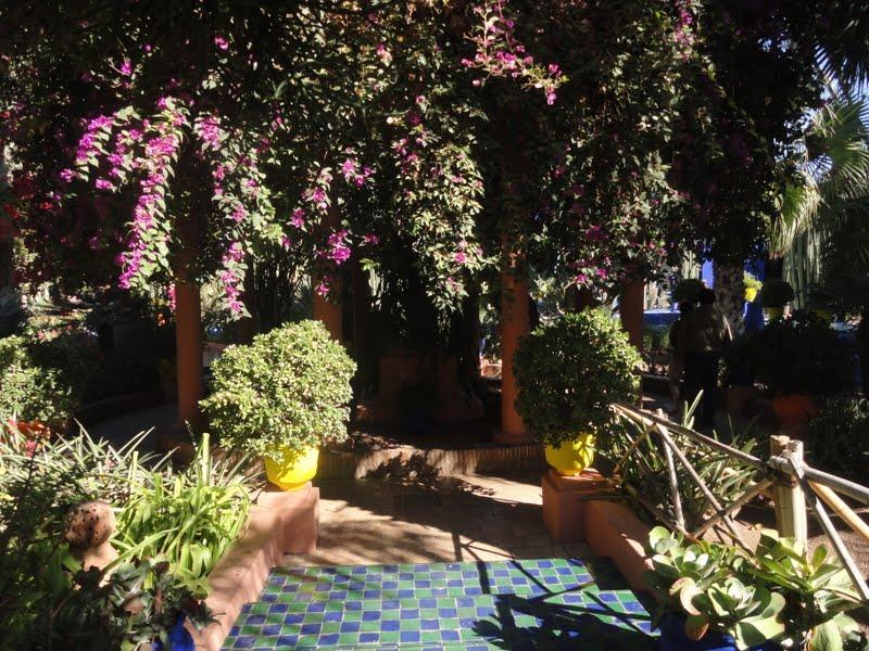Passeando por Marrocos... - Página 5 DSC08416