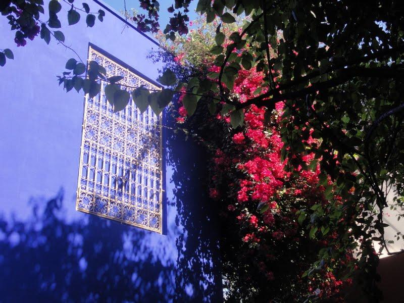 Passeando por Marrocos... - Página 5 DSC08425