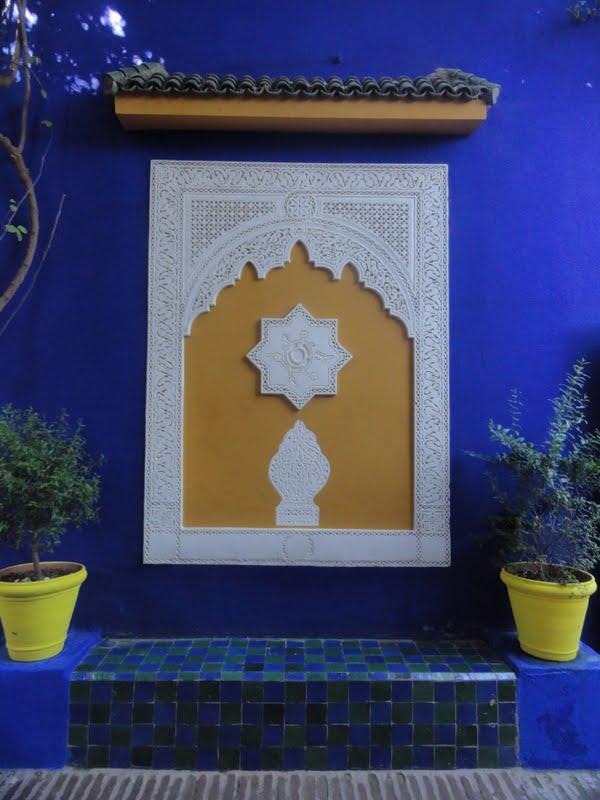 Passeando por Marrocos... - Página 5 DSC08430