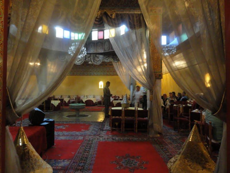 Passeando por Marrocos... - Página 5 DSC08355