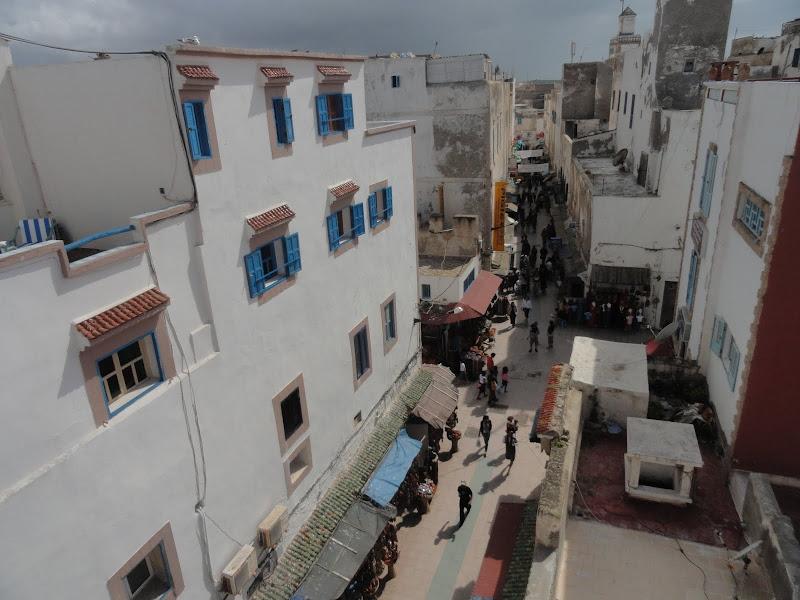 Passeando por Marrocos... - Página 5 DSC08544