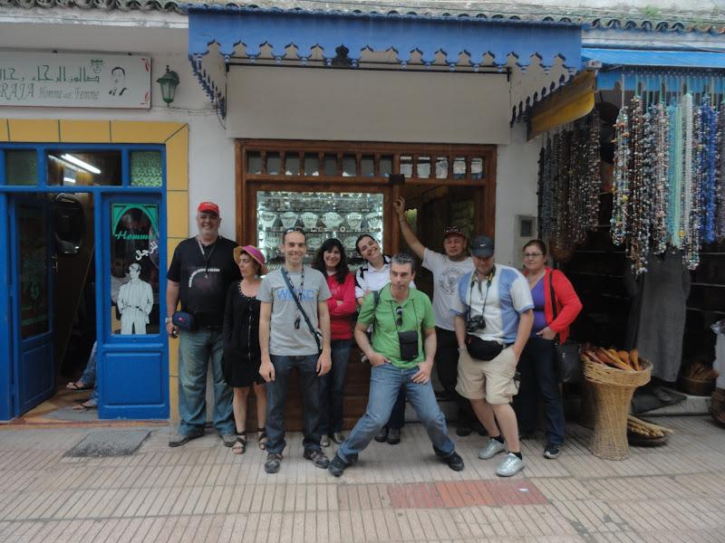 Passeando por Marrocos... - Página 5 DSC08610