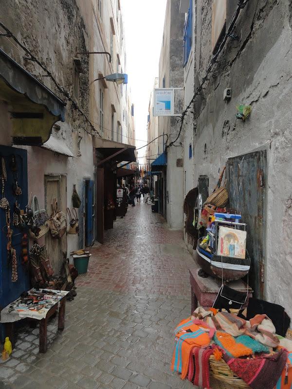 Passeando por Marrocos... - Página 5 DSC08623